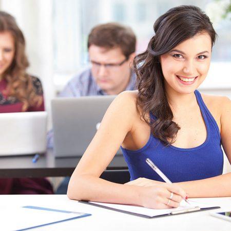 Assessor/Moderator Skills Program  Combo